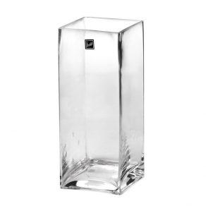 The Fresh Flower Project The-Fresh-Flower-Project-Glass-Vase-292x292 Glass Vase   Square